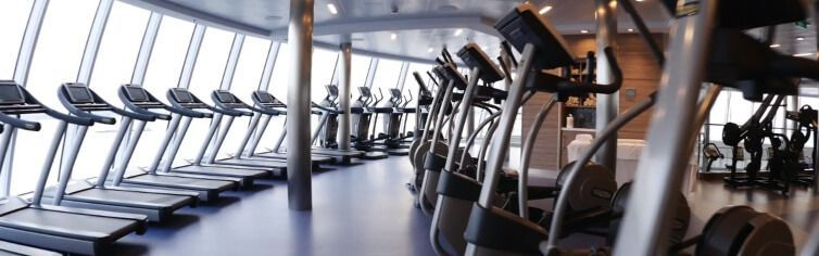 Fitness-Quantum-of-the-Seas