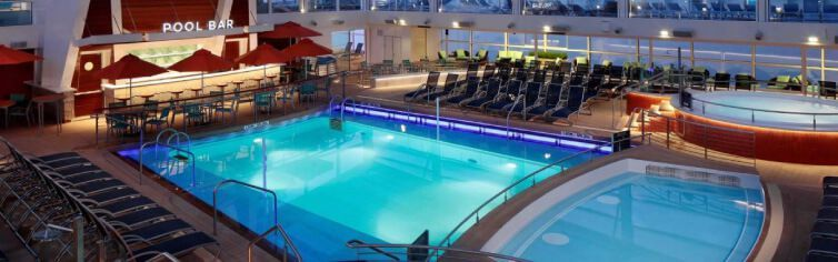 Piscine-Quantum-Of-The-Seas