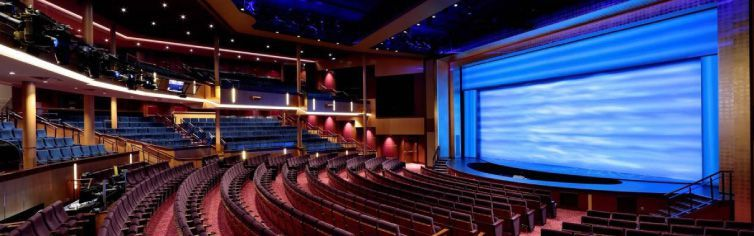 Theatre-Quantum-Of-The-Seas