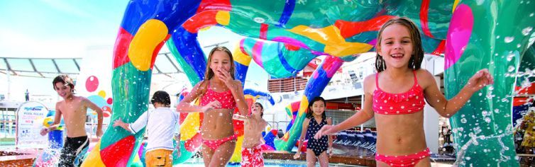 Club-Enfant-H2O-Oasis-Of-the-Seas