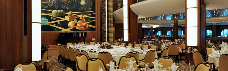 Restaurant-Oasis-of-the-Seas