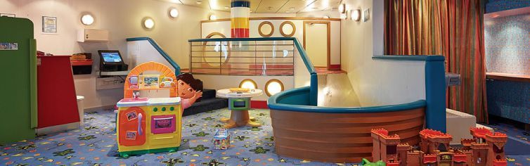 Club-enfant-Mariner-of-the-Seas
