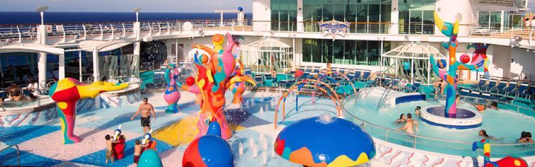 Parc-Aquatique-H2O-Freedom-of-the-Seas