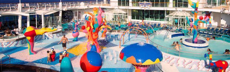 Parc-Aquatique-H2O-Liberty-of-the-Seas