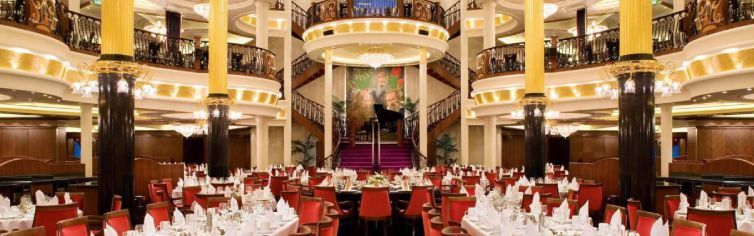 Restaurant-Liberty-of-the-Seas