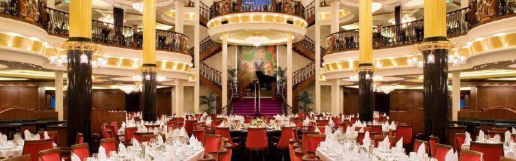 Restaurant-Liberty-of-the-Seas