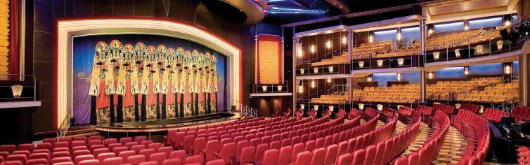 Theatre-Liberty-of-the-Seas