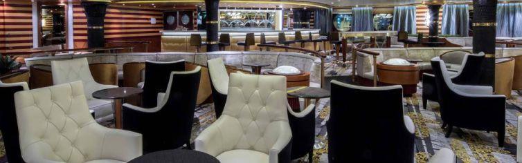 Bar-Navigator-of-the-Seas
