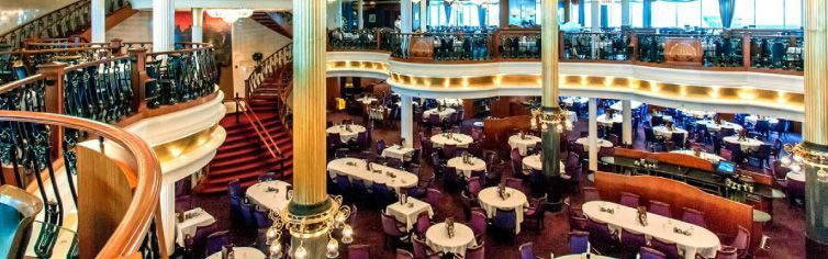 Restaurant-Principal-Navigator-of-the-Seas