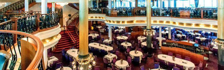 Restaurant-Principal-Navigator-of-the-Seas