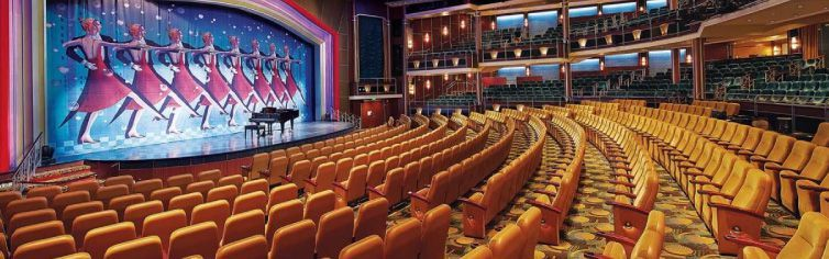 Theatre-Navigator-of-the-Seas