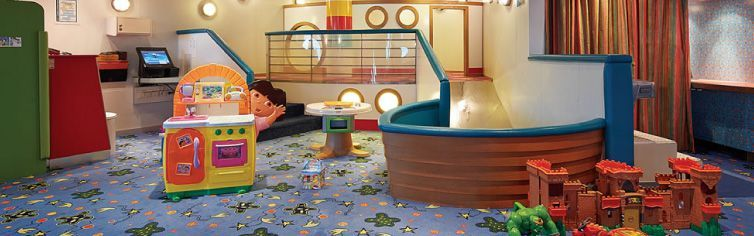Club-enfant-Voyager-of-the-Seas