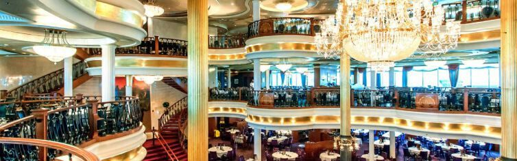 Restaurant-Principal-Voyager-of-the-Seas