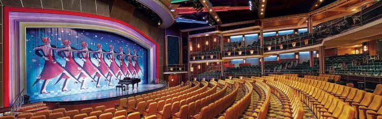 Theatre-Voyager-of-the-Seas