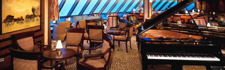 Bar-Jewel-of-the-Seas