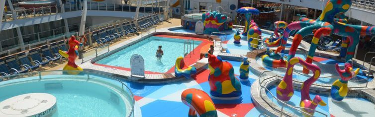 Club-enfant-H2o-Jewel-of-the-Seas