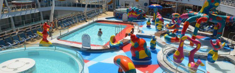 Club-enfant-H2o-Jewel-of-the-Seas