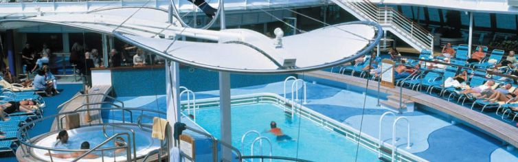 Piscine-Jewel-of-the-Seas