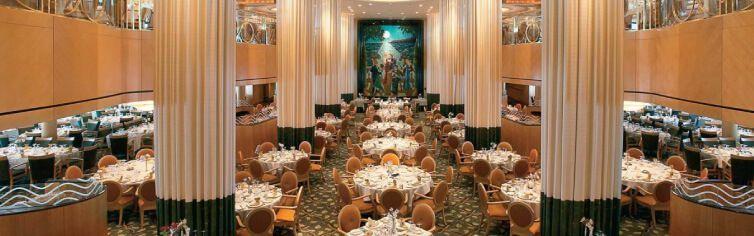 Restaurant-Jewel-of-the-Seas
