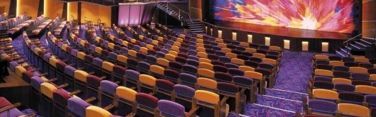 Theatre-Jewel-of-the-Seas