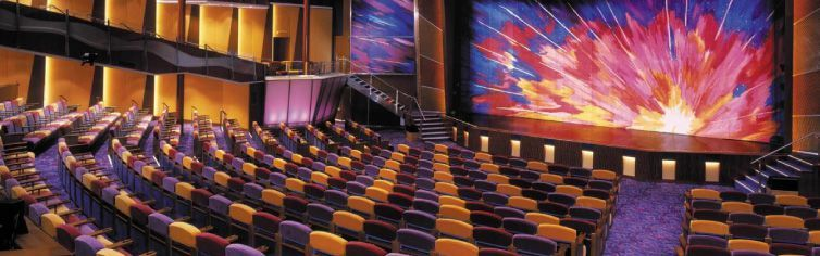 Theatre-Radiance-of-the-Seas