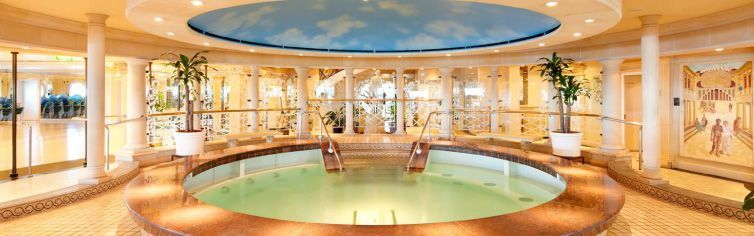 spa-Radiance-of-the-seas