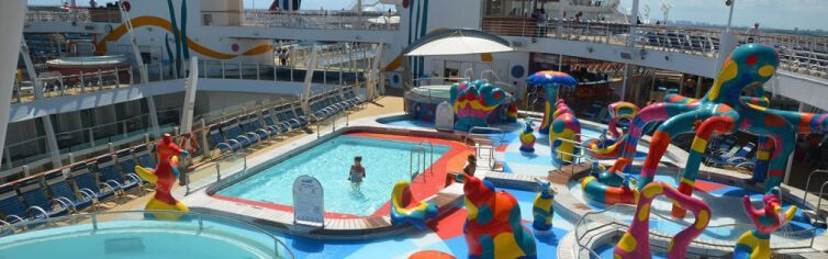 Club-enfant-H2o-Serenade-of-the-Seas