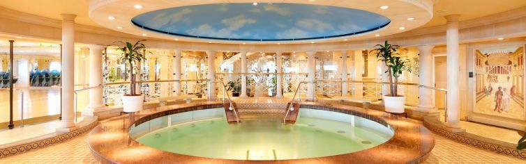 spa-Serenade-of-the-seas