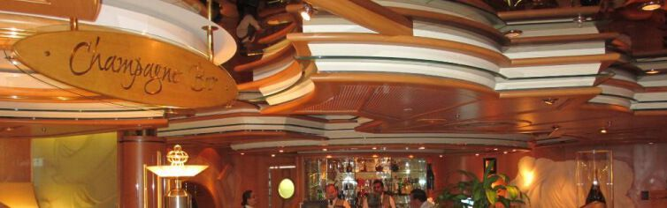 Bar-Rhapsody-of-the-Seas