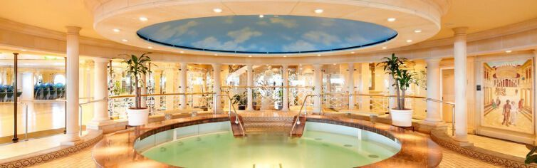 Spa-Rhapsody-of-the-Seas