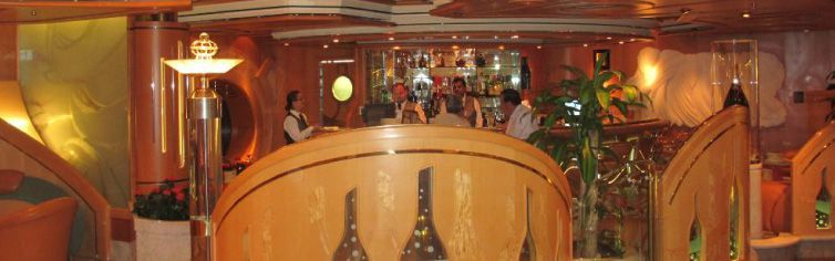Bar-Vision-of-the-Seas