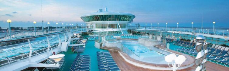 Piscine-Enchantment-of-the-Seas