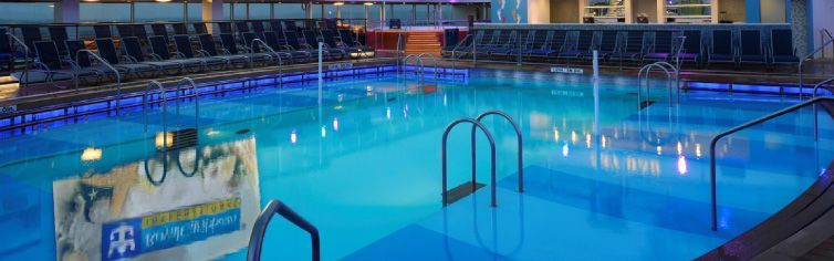 Piscine-Anthem-of-the-Seas