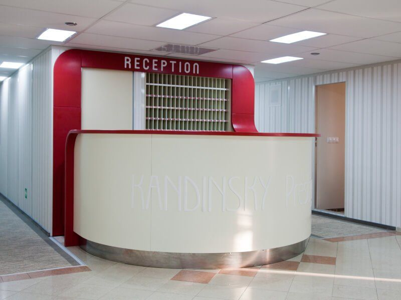 RECEPTION-MS-KANDINSKY-PRESTIGE