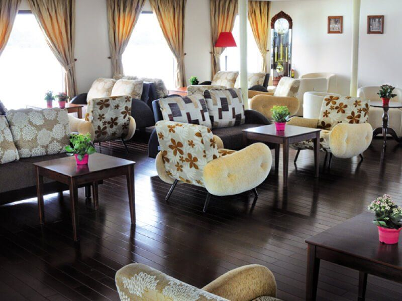 SALON-RV-MEKONG-PRESTIGE