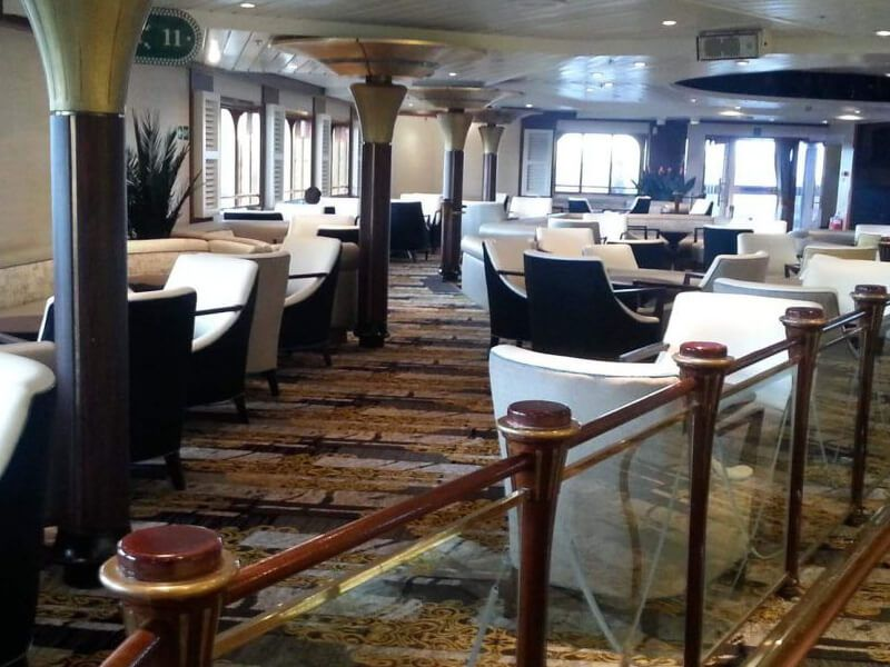 Bar-Lounge-Empress-of-the-Seas