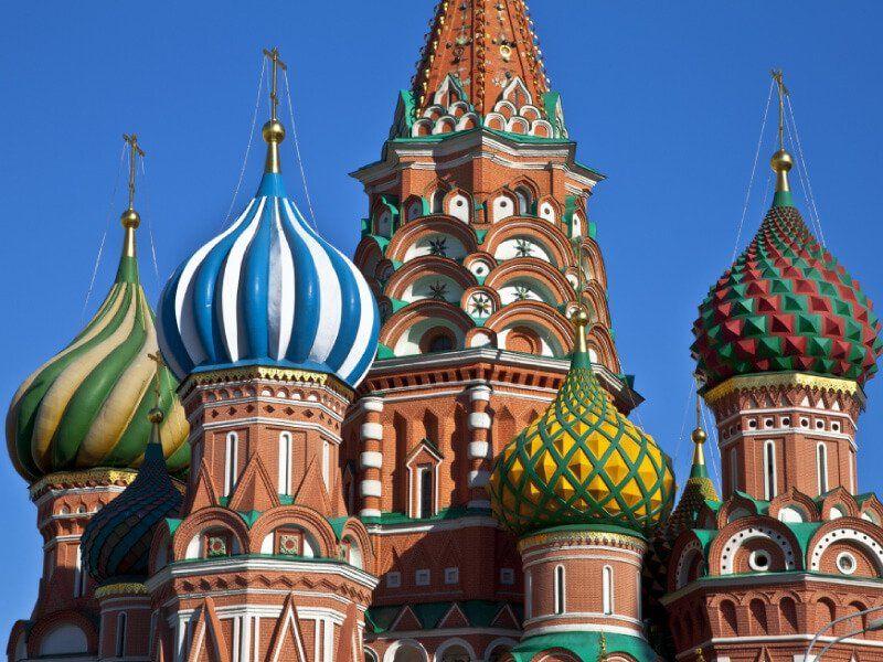 RUSSIE-MS-TCHAIKOVSKY