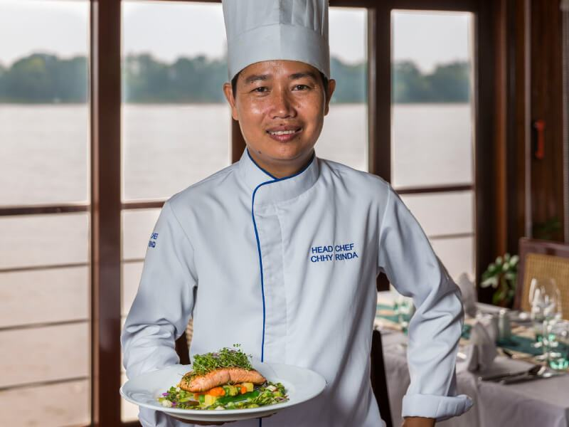 CHEF-RV-ANGKOR-PANDAW