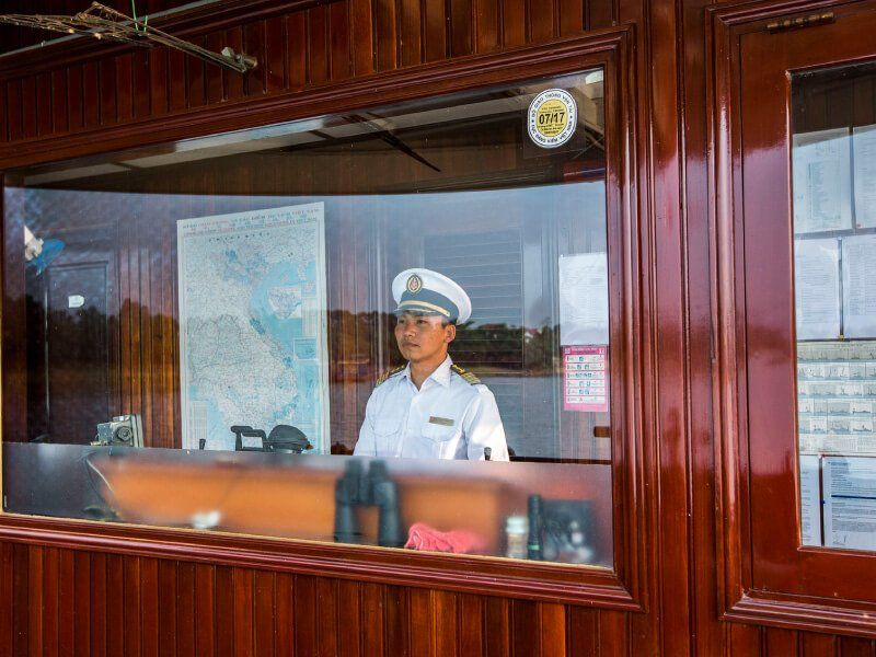 PERSONNEL-RV-ANGKOR-PANDAW