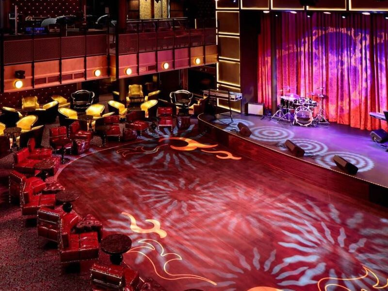 Music-Hall-Quantum-Of-The-Seas