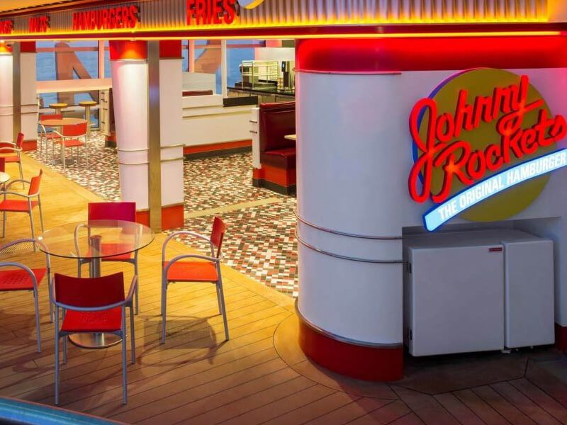 Restaurant-Johnny-Rockets-Quantum-of-the-Seas
