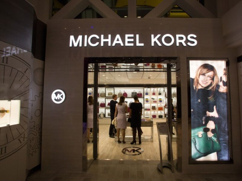 boutique-michael-kors-quantum-of-the-seas