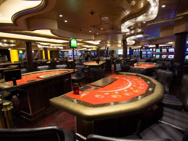 casino-quantum-of-the-seas