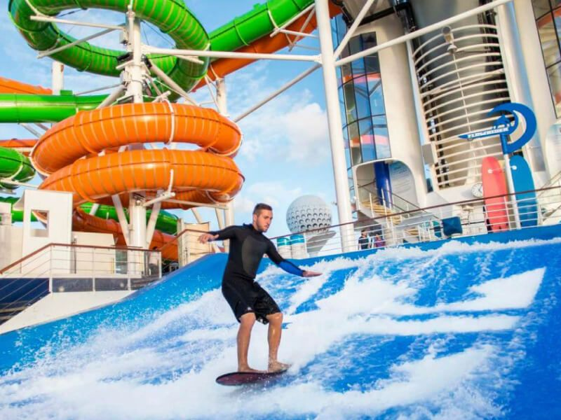Flowrider-Independence-of-the-Seas