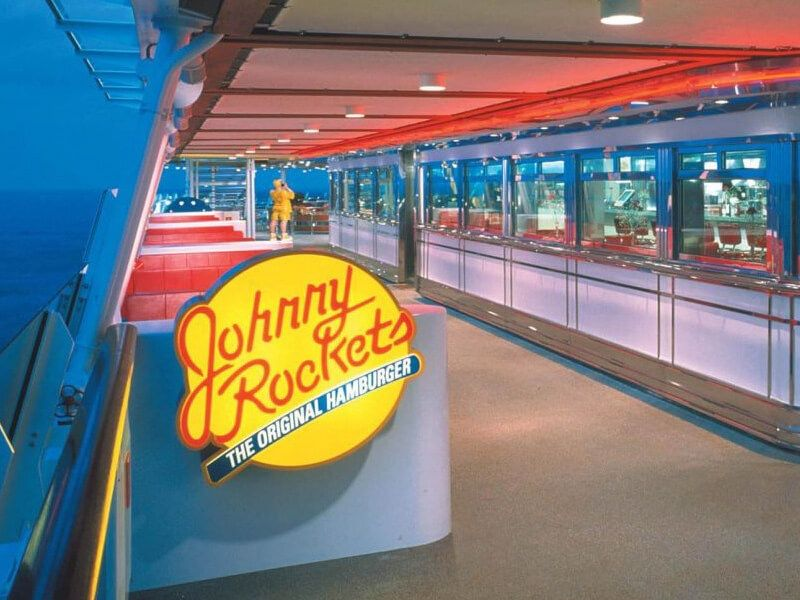 Johnny-Rockets-Hamburger-Independence-of-the-Seas