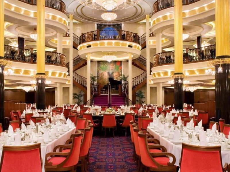 Restaurant-Independence-of-the-Seas