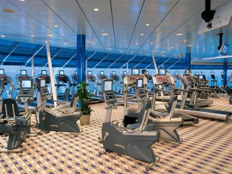 Salle-Fitness-Independence-of-the-Seas
