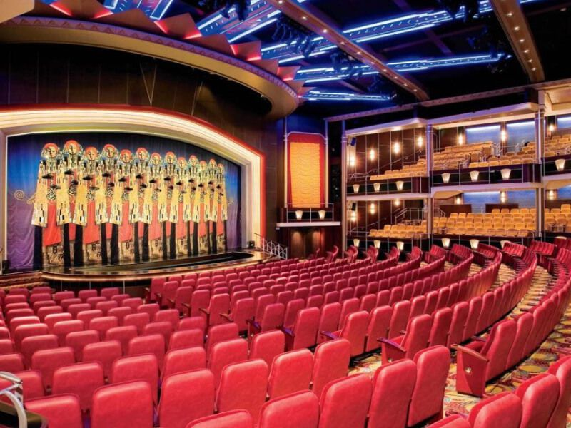 Theatre-Independence-of-the-Seas
