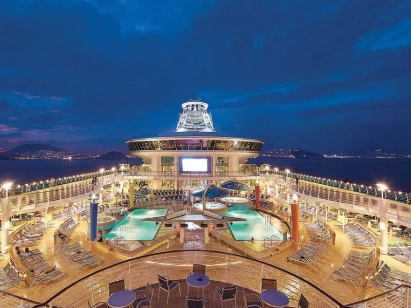Vue-Exterieure-Mariner-of-the-Seas