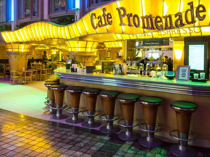 Cafe-Promenade-Explorer-of-the-Seas